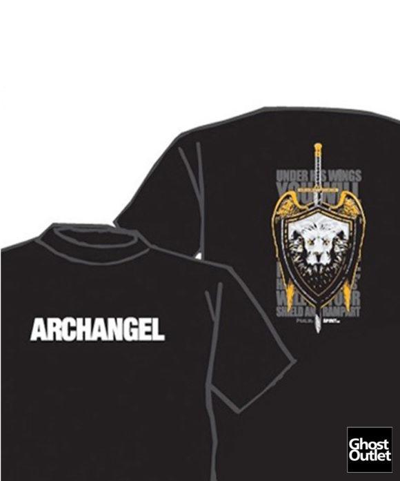 ArchangelShield