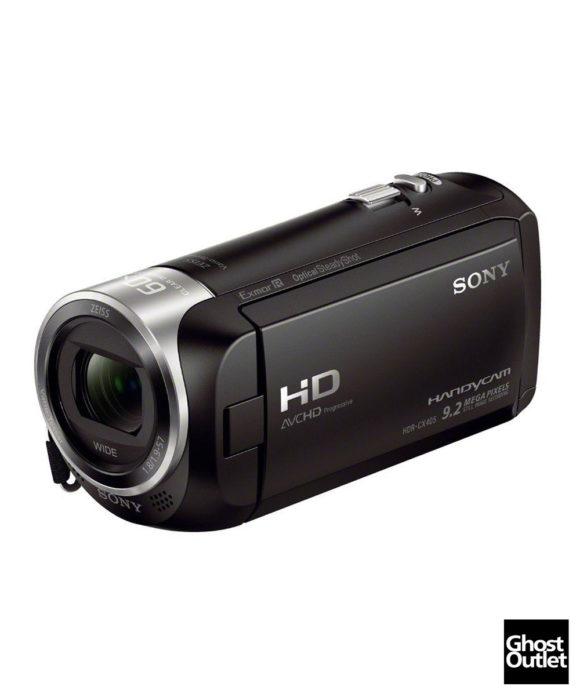 Sony-CX405-1-1000